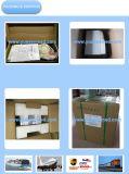 Yste680V sang analyseur portable automatique Vet hématologie