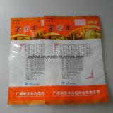 Sacchetti su ordinazione del Mylar del sacchetto di plastica della stampa per alimento