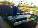 2mの運動トラックのための舗装の幅安い舗装機械
