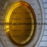 Los esteroides anabólicos inyectables Enanject 250 para los viales