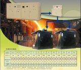 Oven van de Macht de Groep van Shanghai de Elektrische Tweeling