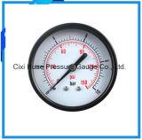 水清浄器の圧力計の鉄の包装