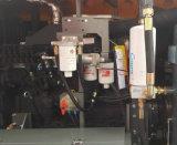 Compressore d'aria portatile della vite di SDP900E guidato da diesel