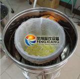 Малые Тип осушителя Продовольственной и ресивером-Машины оборудование для сушки, имбирный сок более чистый процесс машины