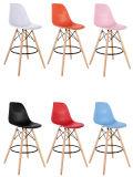 バースツールの椅子の現代家具