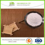 Calidad garantizada blanca del litopón (ZnS el 30%)