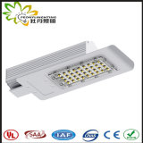 2018 Hotsale LED Straßenlaterne-Meanwell Fahrer, IP67, fünf Jahre der Garantie-, 40W LED Straßen-Licht, LED-Straßenlaterne, Straßenlaterne LED