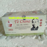 Te Chino Dr. Ming Weight Loss Slimming Thee