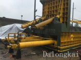 Y81K-1200 금속 조각 포장기 기계