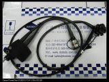 修理しなさい適用範囲が広い挿管法のスコープ(修理オリンパスLF-TP)を