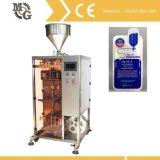 Автоматическая машина упаковки образца продукта внимательности кожи пробная