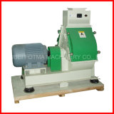 Multifunctional Rice Husk Hammer Millet (SFSP Series)