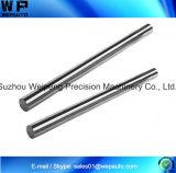 Ck45 Barre d'acier au chrome dur pour tige de piston du vérin hydraulique