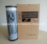 Duplicador de tinta compatibles de tinta sf