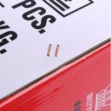 Verpackender gewölbter Karton-Kasten (FT5046)