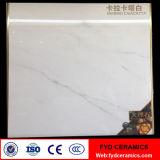 Плитка пола 800X800mm фарфора Foshan мраморный