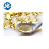 アセテート68-26-8のビタミンA