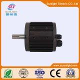 Excitd che guida il mini BLDC motore elettrico di CC con ampiamente utile