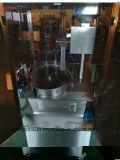 Печатание перехода таблетки капсулы Ysz-B GMP стандартное