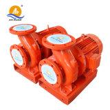0.5HPインストール制御遠心水ポンプ