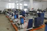Le projet de loi de papier automatique complet /papier thermique /POS Papier machine à refendre