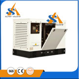 Générateur en gros de diesel du pouvoir 1000W
