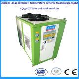 工場より安く熱い販売の熱く、冷たい温度機械