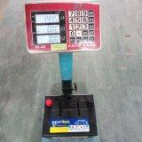 Almacenaje del coche de la buena calidad SMF de Bci35-Mf que enciende la batería
