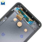 Сборочный конвейер экрана панели касания индикации LCD для черноты/серого цвета LG G6 H870 H871 H872 Ls993 Vs998