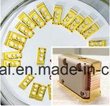 Berufslaser-Gerät der Dioden-808nm für permanenten Haar-Abbau