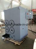 Filtro a piastra sinterizzato industriale pesante della saldatura di laser di Jneh