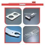 스테인리스 알루미늄 금속 장 절단기 PE-M700-2513