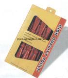 Наборы отверток в картонную коробку 7ПК набор отверток Mf07291 Mf07292