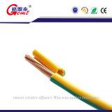 Cable de cobre trenzado Bvr1*98 chino del surtidor del precio bajo