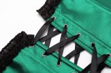 Heißes verkaufenabnehmenShapewear Taillen-Kursleiter-Karosserien-Former-Korsett