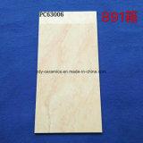 Azulejo de cerámica del mármol de la pared del buen diseño de la alta calidad del material de construcción de China