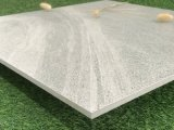 Hauptdekoration-keramische Porzellan-Fußboden-Wand-Fliese (SHA603)