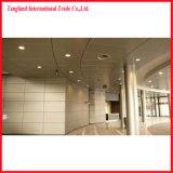 El panel de pared más popular de Tangland 2017 PVDF ACP/PVC en el panel de pared del PVC Ceilling/PVC en el panel de pared del PVC Ceiling/PVC en hoja, tarjeta y el panel de pared plásticos de Panel/PVC