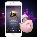 em atendimentos livres Bluetooth sem fio Earbuds do carro da orelha V4.1