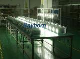 LED 일 빛 일광 백색 높은 만 전등 설비 30W 세륨