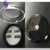 Validar la pestaña magnética suave modificada para requisitos particulares de la insignia