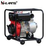 Pompa ad acqua del motore di benzina da 4 pollici (GP40)