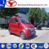Горячий автомобиль Китая сбывания дешево миниый электрический для семьи/электрических корабля/автомобиля/миниых автомобиля/внедорожника/автомобилей/электрических автомобилей/миниого электрического автомобиля/модельного автомобиля/Electro автомобиля
