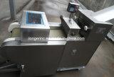 Автомат для резки подбородка подбородка промышленного резца заедк Chinchin профессиональный