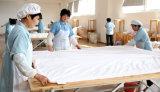 Taihuの雪のベストセラーのOeko-Texの標準100の高品質のホーム織物の絹の寝具の絹の羽毛布団の絹のキルトの絹の慰める人