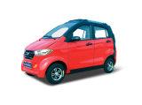 Um funcionamento prático do tipo de veículo eléctrico de quatro rodas, Shifeng D503/Eletro Carro/Três Wheeler/bicicleta eléctricascooters/aluguer/Motociclo/Motorcy eléctrico