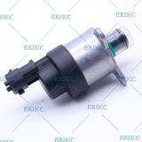 본래 측정 단위 Bosch 0928400746, Valve0 928를 미터로 재는 차량 연료 400 746 그리고 0928 400 746