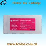 Патрон чернил принтера Compatiable Noritsu D701 D703 D1005hr