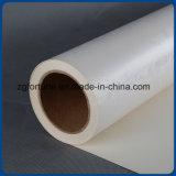 Бумага стены печатание текстуры Eco верхнего качества растворяющая каменная