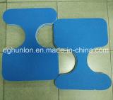 Piatto di galleggiamento di Kickboard dell'acqua di forma fisica della gomma piuma ad alta densità di EVA